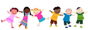 kids-resources