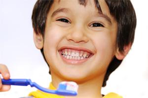 child-teeth-brush