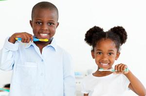 kids-children-healthy-teeth-smiles