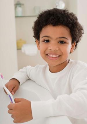 happy-kid-dental-care